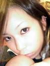 絵里子♪の詳細プロフィールを見る