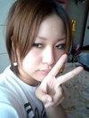 YUI-DAYOさんのプロフィール画像