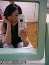早妃さんのプロフィール画像