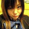 ノゾミ☆の詳細プロフィールを見る