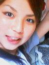 だぎゃ~(^O^)さんのプロフィール画像
