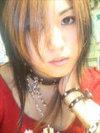 斉藤麻紀子の詳細プロフィールを見る