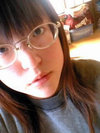 金本綾子の詳細プロフィールを見る