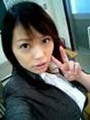 パンナさんのプロフィール画像