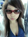 草薙メロンさんのプロフィール画像