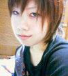 潤さんのプロフィール画像