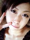 薔子さんのプロフィール画像