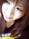 晴奈さんのプロフィール画像