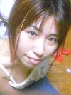 ショウコさんのプロフィール画像