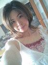 由莉さんのプロフィール画像
