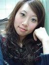 文香さんのプロフィール画像