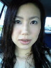 都さんのプロフィール画像