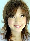万里子さんのプロフィール画像