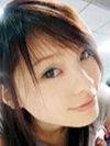 利佳子の詳細プロフィールを見る