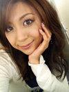千鶴さんのプロフィール画像