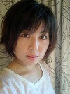 靖子さんのプロフィール画像