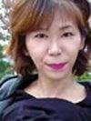 暁子さんのプロフィール画像