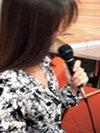 町田さんのプロフィール画像