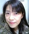 早耶さんのプロフィール画像