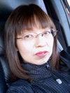寿美子さんのプロフィール画像