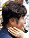 知弓さんの詳細セフレプロフィール